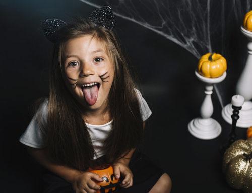 Halloween: da dove arriva e perché si festeggia?