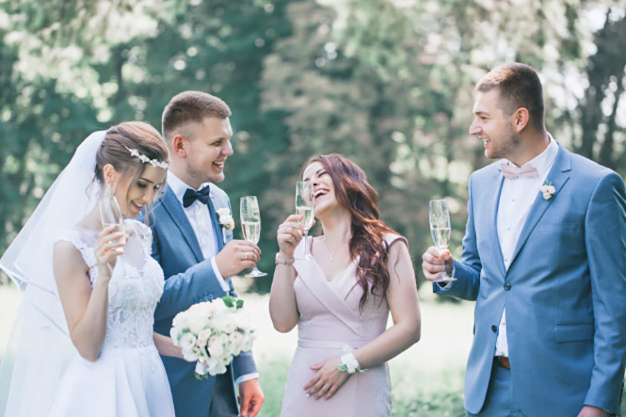 matrimoni post covid19